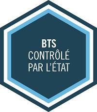 DL_02_BTS-reduit.png