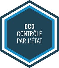 DL_02_DCG-reduit.png