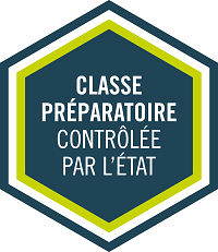 DL_07_Classe_Prepa-reduit.png