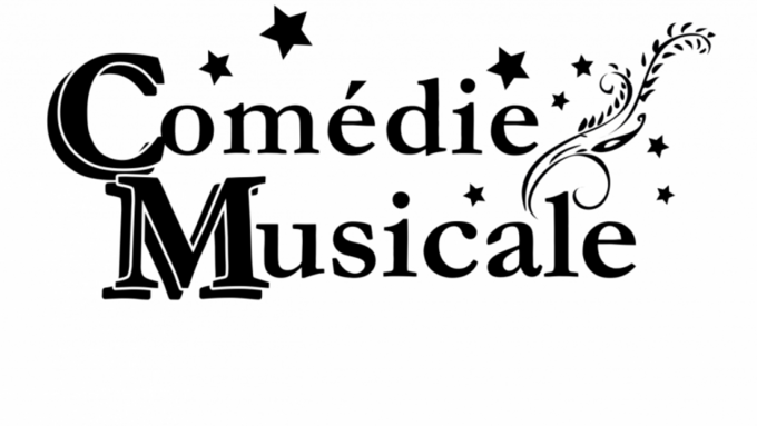 870x489_comedie-musicale-28286.png