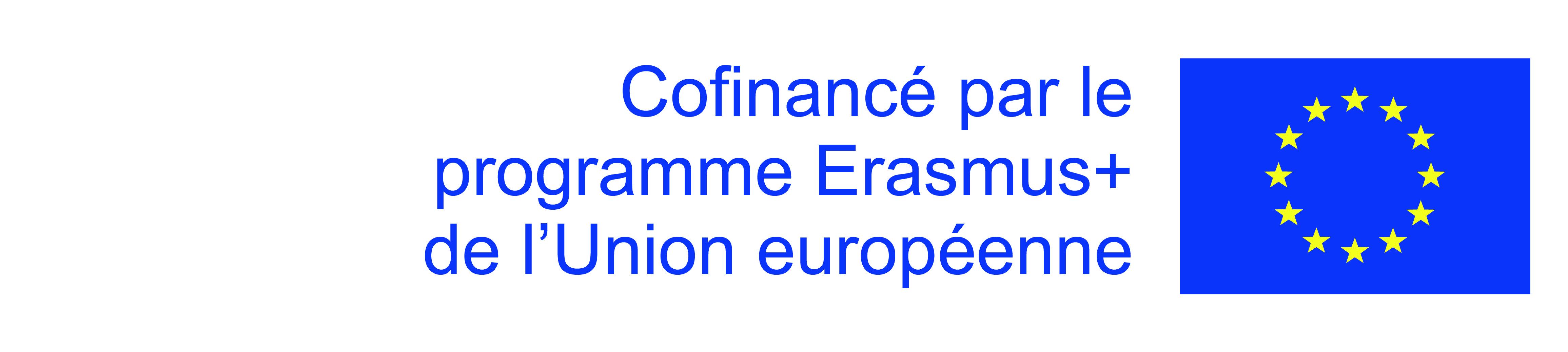 logosbeneficaireserasmusleft_fr.jpg